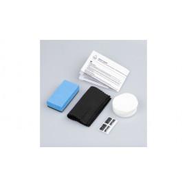 Cleantech Tech Coat 15ml BOX powłoka ceramiczna