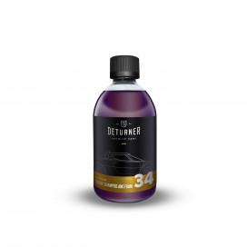 Deturner Sour Shampoo & Foam 500ml Kwaśny szampon i piana 2w1