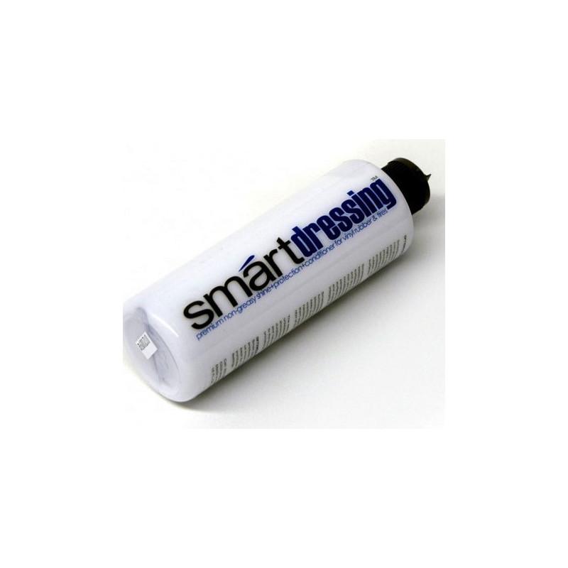 SmartWax Smart Dressing 473 ml - pielęgnacja plastiku i gumy