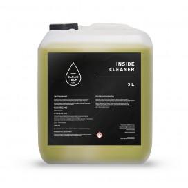 CleanTech Inside Cleaner 5L - środek do czyszczenia wnętrza