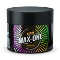 ADBL Wax One 100 ml - wosk hybrydowy