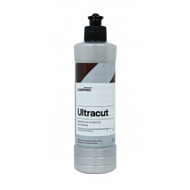 CarPro UltraCut 250 ml mocno tnąca pasta polerska