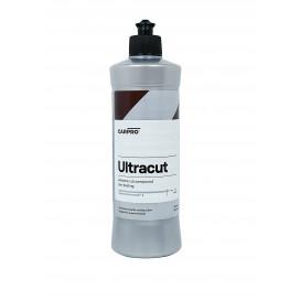 CarPro UltraCut 500 ml mocno tnąca pasta polerska