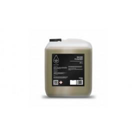 CleanTech Inside Cleaner 25L - środek do czyszczenia wnętrza
