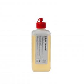 Colourlock Altleder Softener środek zmiękczający do skór 250 ml