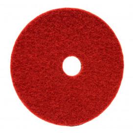 Super Shine UltraCut Red Rag 125 mm
