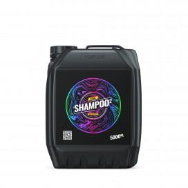 ADBL Shampoo2 5L - bezpieczny szampon o zapachu cherry coke