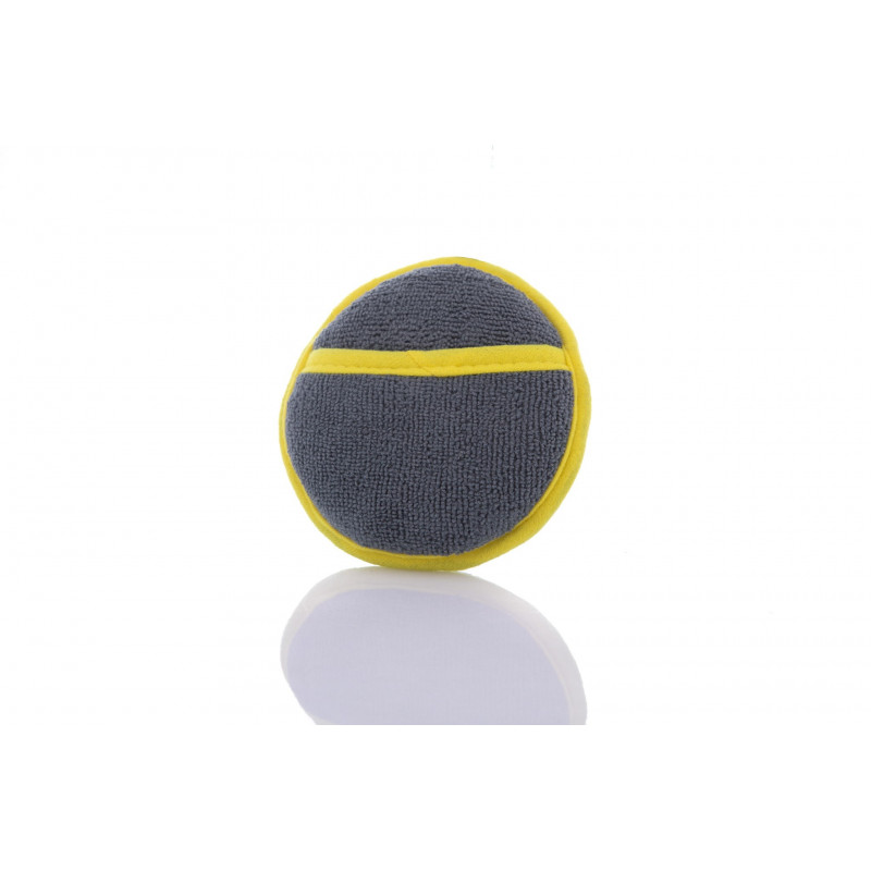 Work Stuff Eclipse Mikrofiber Applicator - Aplikator z mikrofibry