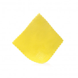 Work Stuff Suede Cloth - ściereczka do aplikacji powłok ceramicznych