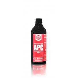 Good Stuff APC Apple 500ml - uniwersalny produkt do czyszczenia