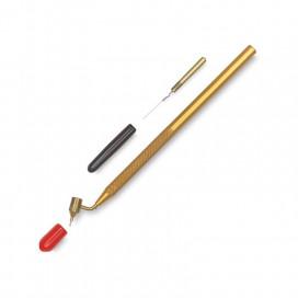 Fluid Pen Mini 0,5mm - pióro do zaprawek lakierniczych