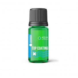 Aqua Top Coating 10 ml - powłoka hydrofobowa