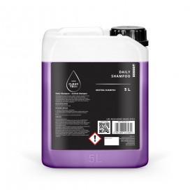 CleanTech Daily Shampoo 5L - neutralny szampon samochodowy