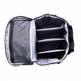 Work Stuff Work Bag – pojemna torba detailingowa
