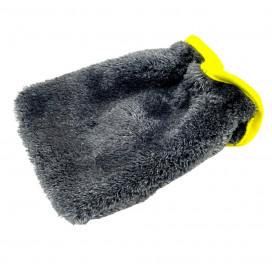 Work Stuff Breeze Interior Mitt - Rękawica do czyszczenia wnętrza