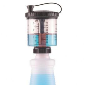 DEX Dozownik do butelek, gwint 28/410
