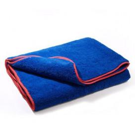 Monster Shine Fluffy Dryer 90/60cm ręcznik do osuszania lakieru