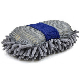 Mothers Brake Dust Brush - szczotka do czyszczenia