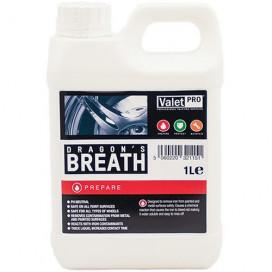 ValetPRO Dragons Breath 1000ml - środek do czyszczenia felg