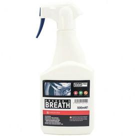 ValetPRO Dragons Breath 500ml - środek do czyszczenia felg