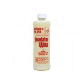 Collinite Insulator Wax 845 - ekstremalny wosk w płynie