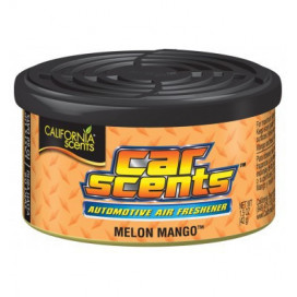California Scents Melon Mango - puszka
