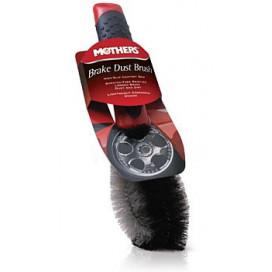 Mothers Brake Dust Brush - szczotka do czyszczenia felg
