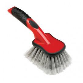 Mothers Wheel Brush - szczotka do felg