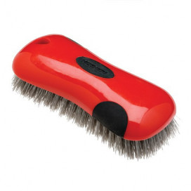 Mothers Carpet & Upholstery Brush - szczotka do tapicerki