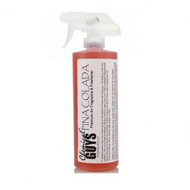 Chemical Guys Pina Colada Scent 473ml - odświeżacz i neutralizator zapachów