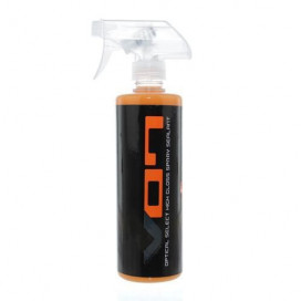 Chemical Guys Hybrid V7 - Spray Sealant Detailer 437ml