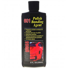 Duragloss 601 Polish Bonding Agent 237ml - cleaner do lakieru