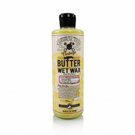 Chemical Guys Butter Wet Wax 473ml - wosk nadajacy wet look