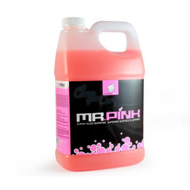 Chemical Guys Mr, PINK - szampon 3,7 l