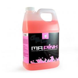 Finish Kare 2685 Pink Wax 59ml Wosk hybrydowy
