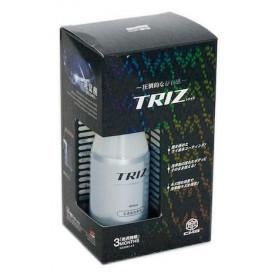 Soft99 Triz 100ml - wosk w sprayu, trwałość do 3 miesięcy
