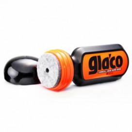 Soft99 ULTRA Glaco 70ml - niewidzialna wycieraczka