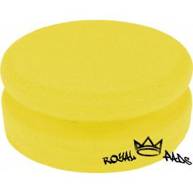 Royal Pads Remover Hand Pad - aplikator do ręcznego polerowania