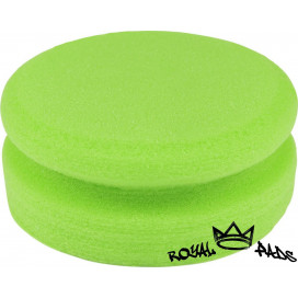 Royal Pads Hand Applicator Wax - duży aplikator do wosku