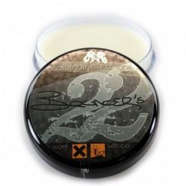 Dodo Juice - Bouncers 22 Car Wax - Najwydajniejszy Wosk 100ml