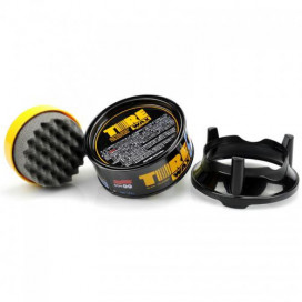 Soft99 Tire Black Wax 170g - wosk do opon