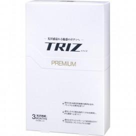 Soft99 Triz Premium 100ml - powłoka ochronna
