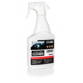 ValetPro Classic (Heavy Duty) Carpet Cleaner 500 ml - punktowe czyszczenie tapicerki