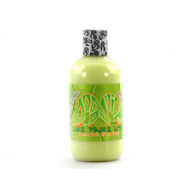 Dodo Juice Lime Prime Lite 250ml - Cleaner pod wosk
