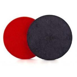 Flexipads  150mm Velvet Light/Medium Orange Peel Pad - pad polerski usuwający efekt pomarańczowej skórki