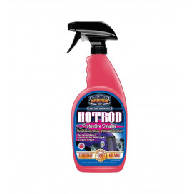 Surf City Garage Hot Rod Protective Detailer 710ml - syntetyczny quick detailer