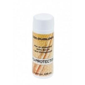 Colourlock PU Protector 150ml - pielęgnacja skóry eko i bycast