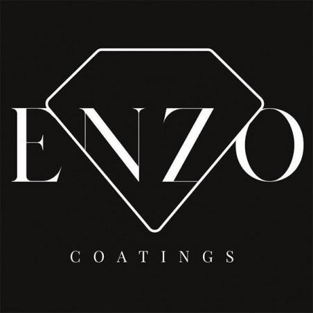 Enzo Coatings
