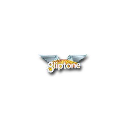 Gliptone