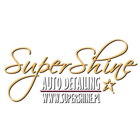 Super Shine